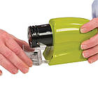 Точилка электрическая для ножей Swift Sharp, фото 5