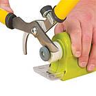 Точилка электрическая для ножей Swift Sharp, фото 2