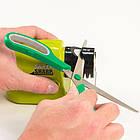 Точилка электрическая для ножей Swift Sharp, фото 3
