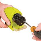 Точилка электрическая для ножей Swift Sharp, фото 7