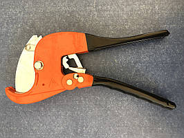 Ножницы для труб ф 42mm большие
