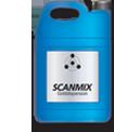 Scanmix Дисперсия standard (грунтовка) 10 литров