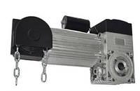 Автоматика для гаражных ворот AN MOTORS ASI50KIT. Площадь ворот до 18 м².