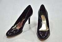 Женские итальянские туфли Rosa