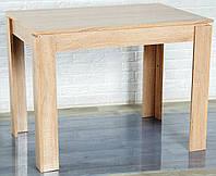 Стол обеденный кухонный Андервуд 140х85, фото 1