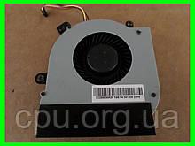 Вентилятор процессорный Lenovo ThinkPad E430 (CPU Cooling Fan)