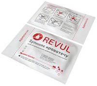 Гемостатик порошок кровоостанавливающий 30г Ревул (Revul)