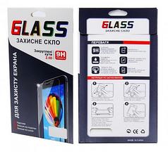 Защитное стекло для Meizu MX4