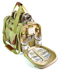 Набор для пикника TE-430 Premium Picnic