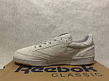 Кросівки / кеди Reebok Club C 85 TG (47) Оригінал BD1886, фото 2