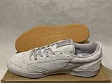 Кросівки / кеди Reebok Club C 85 TG (47) Оригінал BD1886, фото 4