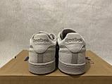 Кросівки / кеди Reebok Club C 85 TG (47) Оригінал BD1886, фото 6