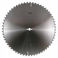Пила дисковая твердосплавная Pilana для поперечнойи продольнойраспиловки 81-35 WZ