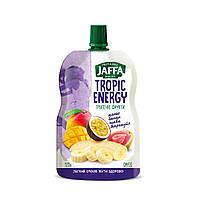 Jaffa. Смузи манго-банан-гуава-маракуя 120г (4820192260510)