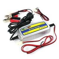 Зарядное устройство для АКБ (TRISCO)