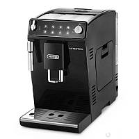 Кофемашина DeLonghi ETAM 29.510 B, фото 1