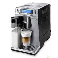 Кофемашина DeLonghi PrimaDonna XS ETAM 36.365 MB, фото 1