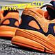 Мужские кроссовки Adidas Yung Goku, фото 2