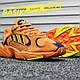 Мужские кроссовки Adidas Yung Goku, фото 5