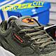 Мужские кроссовки Adidas Falcon Hacky, фото 6