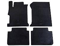 Резиновые ковры Stingray HONDA Accord 13 - 4м.