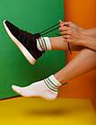 Женские носки LOMM Полоска (3 цвета), фото 7