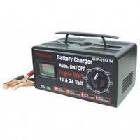 Пуско зарядное устройство для аккумуляторов (TRISCO), фото 1