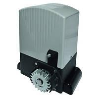 Автоматика для откатных ворот AN MOTORS ASL500 KIT 220V. Вес ворот до 500 кг.