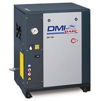 Dari DMI SE 408 - Компрессор роторный 430 л/мин