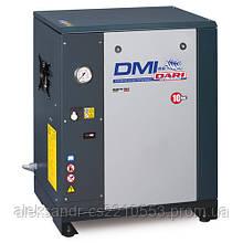 Dari DMI TA 510 - Компрессор роторный 485 л/мин