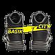 Ботинки Grisport 12801-D91, фото 2