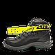 Ботинки Grisport 12801-D91, фото 3