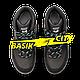 Ботинки Grisport 12801-D91, фото 4