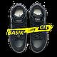 Ботинки Grisport 12953-O24, фото 4