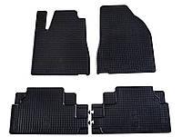 Резиновые ковры Stingray LEXUS RX 03- 06- 12 - 4м.