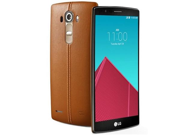 LG G4 H810 VS999 F500