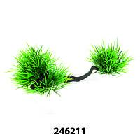 Растение на корне пластик В2008 (23*10*9 см), AquaEL™