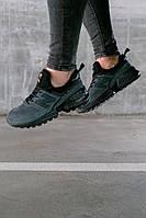 """Мужские кроссовки New Balance 574 sport """"Dark grey"""" \ Нью Беленс 574 \ Чоловічі кросівки Нью Беленс 574"""