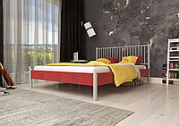 Ліжко Ліра
