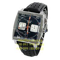 "TAG Heuer №38 ""Monaco Chronograph"" AAA copy"