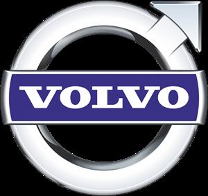 Автостекло Volvo