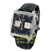 "TAG Heuer №39 ""Monaco Chronograph"" AAA copy"