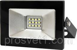 Прожектор *** 10W SMD AVT 2/5-IC mini