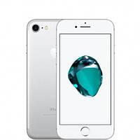 Мобильный телефон Apple iPhone 7, 32GB Silver