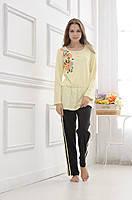 Женская домашняя одежда  арт.39008