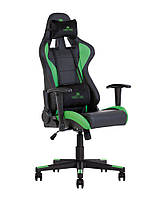 Кресло геймерское HEXTER ML R1D TILT PL70 01 NS