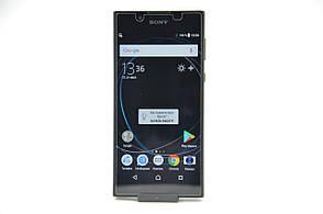 Смартфон Sony Xperia L1 G3311 Black