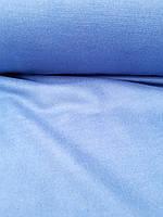 Шерстяная ткань Кашемир, фото 1