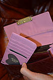 Женский кошелек Velina , фото 4