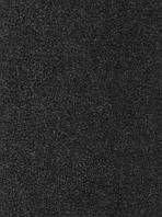 Карпет графит (темно-серый) 800 гр/м2 влагостойкий